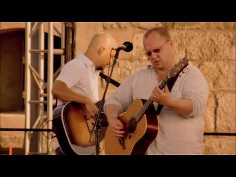 Pixies.- Gouge Away (Acoustic 2005) HQ