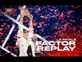 X Factor Replay - Il Meglio Della Finale