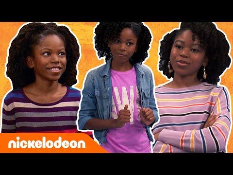 Вопрос: Как связаться с Nickelodeon?