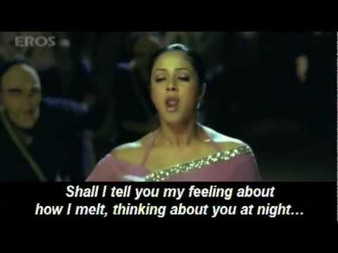 Bombay jayashree tamil songs