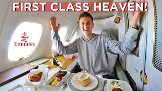 my-complete-emirates-a380-first-class-review