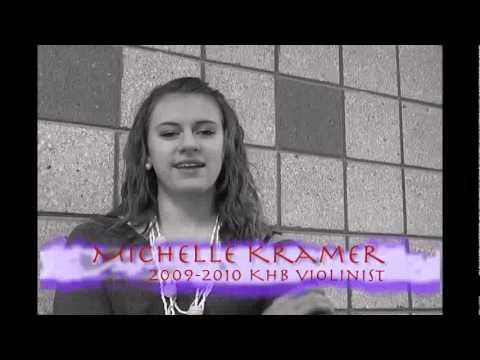 KHB Documentary Part 1
