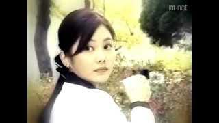 Kim Min Jong - Always in Its Place MV - Did You Ever Love OST (김민종 - 항상 그자리에)