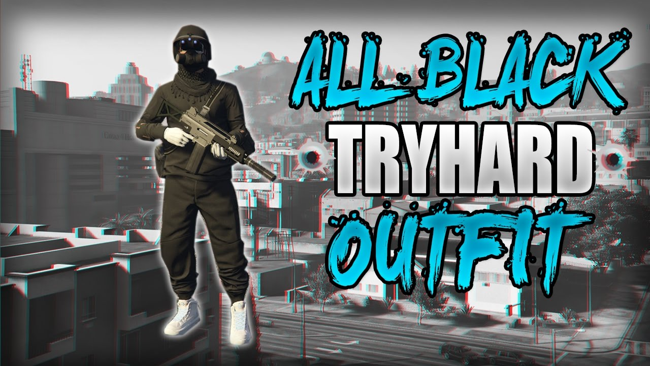 Gta Online Clothing Glitches