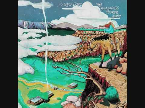 a-new-life-the-marshall-tucker-band-1974-ltrainxpress