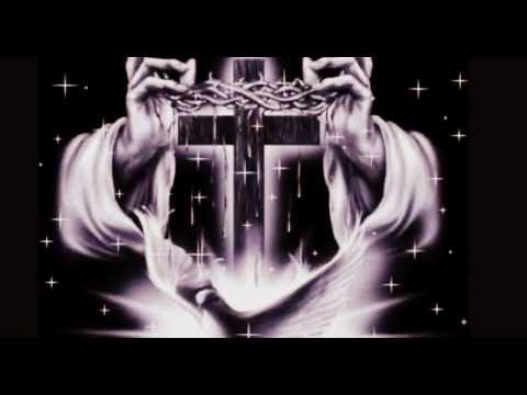 Gospel House Mix  - The Midnight Son