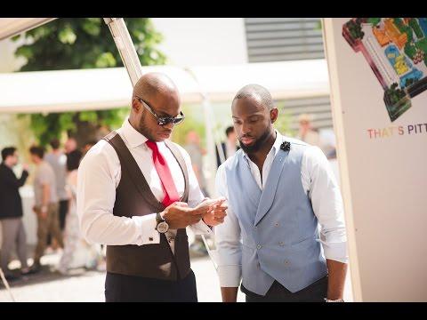 Mens Shirts: How To Take Bespoke Shirt Measurements