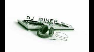 Download Mp3 Dj Mixer - Like A Truck Remix 2010