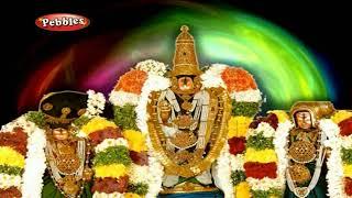 சுக்லாம் பரதரம் விஷ்ணும் சசிவர்ணம் சதுர்ப்புஜம் - suklam baradharam vishnum