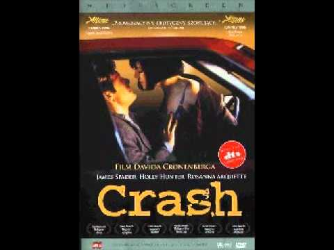 Howard Shore - 13 - Accident, accident