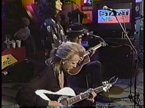 MSG(McAuley Schenker Group)-「what happened to me 」 Studio live
