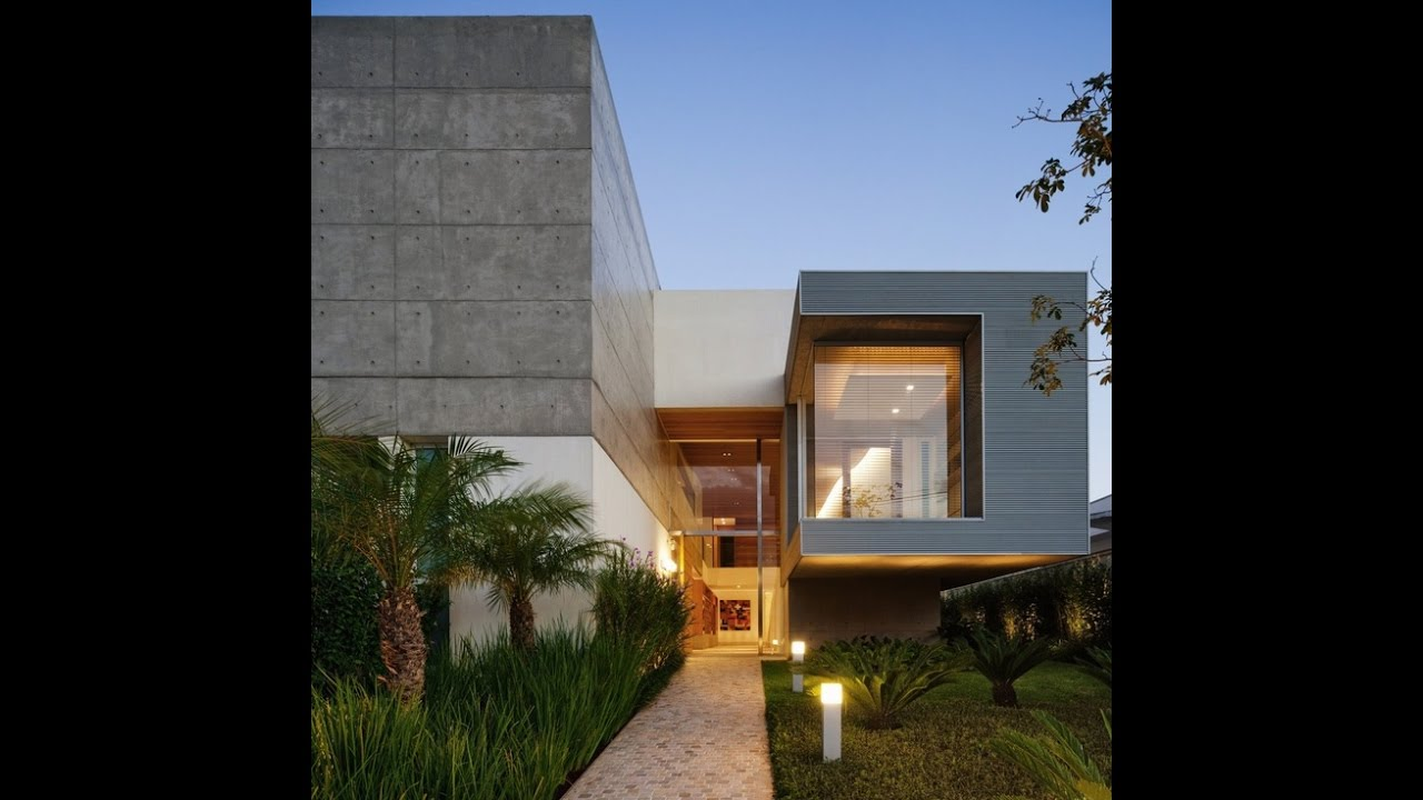 2019 year look- House Modern entrances pictures