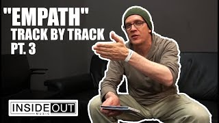 DEVIN TOWNSEND - Empath (Track by Track Pt. 3)