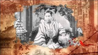 Sino-Japanese War - (1894, 甲午戰爭)...百年共和 (8)