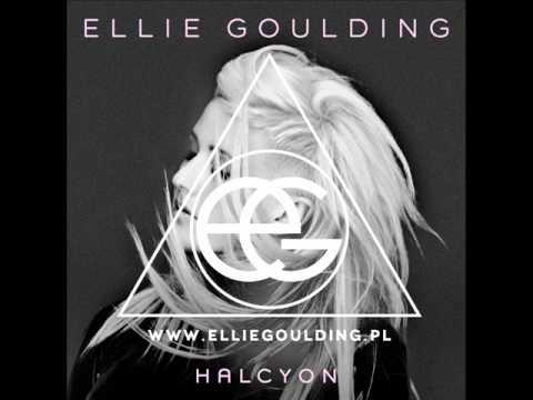 Слушать песню Ellie Goulding - The Writer (Live At the iTunes Festival)
