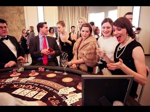 Игорные столы для казино. БлэкДжэк, Рулетка, Покер