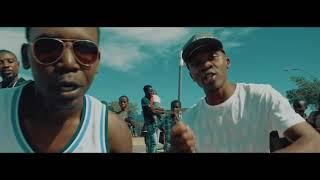 D Naff ft Franklin & Dee'A   Ino Shuna Monima Official Video