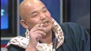 ゆく年きた年 「朝日系は1985年・86年元日未明に、テレビ朝日がCNNと親...