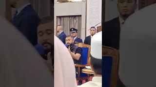 TMJ Konsep Bangsa Johor
