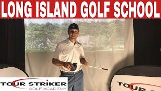 Martin Chuck   2-Day Camp June 19/20   Village Club Of Sands Point   Tour Striker Golf Academy