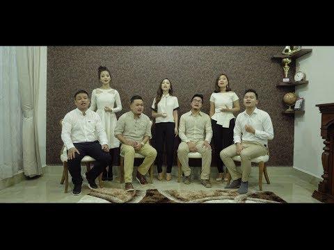 Various Artists - i chakna ringin  (Teaser)