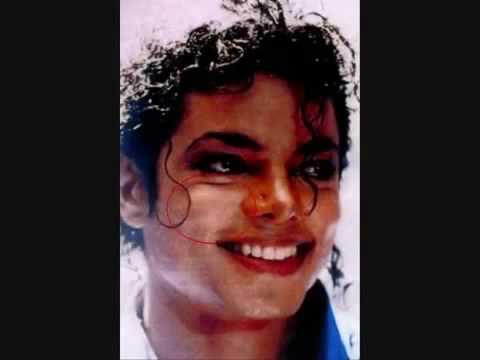 Michael Jackson's Vitiligo - YouTube