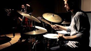 Lucas Ebeling Trio-Peace