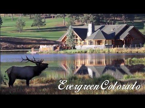 evergreen-colorado---tour-this-amazing-town