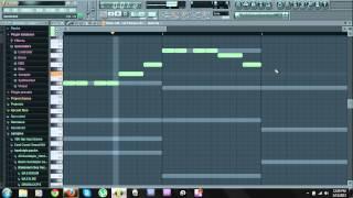 In 10 Minutes: Swedish House Mafia - Greyhound