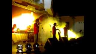 Music Batak Tradisional dan Music Modern