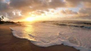 Ketaneo - Sunset Beach (Suffused Deep Progressive House Mix)