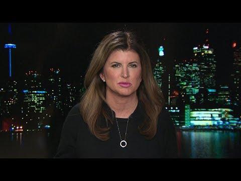 'Little effort being made' by U.S. on NAFTA talks: Rona Ambrose