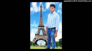 Andrew Kishore Bangladeshi Singer sang two Hindi film song  Shatru-Suraj Chanda