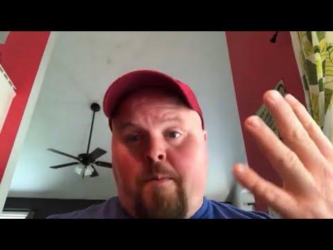 2019 SOUTH CAROLINA GAMECOCKS SCHEDULE BREAKDOWN!