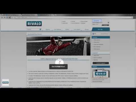 rivalo bonus jetzt guthaben sichern fx project