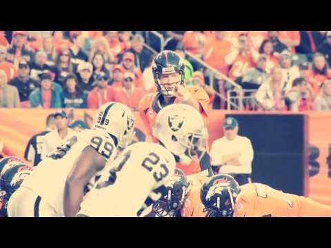 3OH!3 - Mile High (2013 Denver Broncos Tribute)