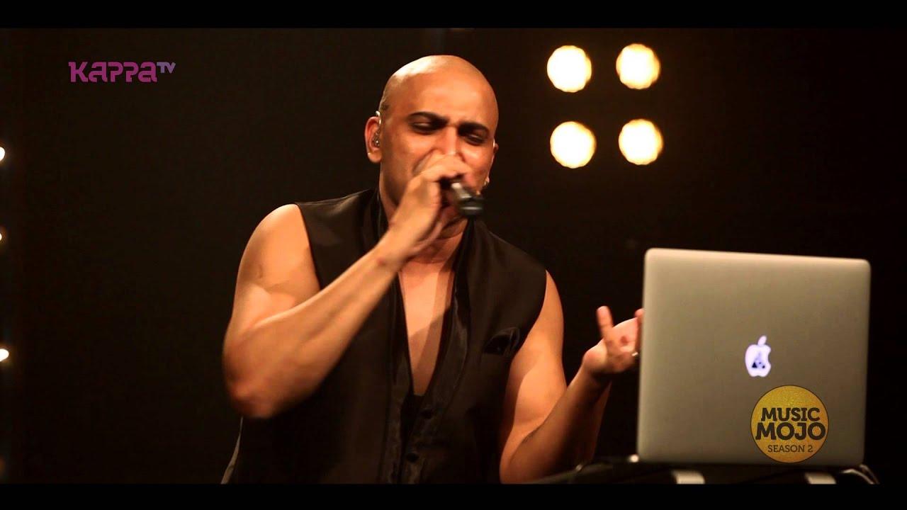 sherin varghese adipoli video song