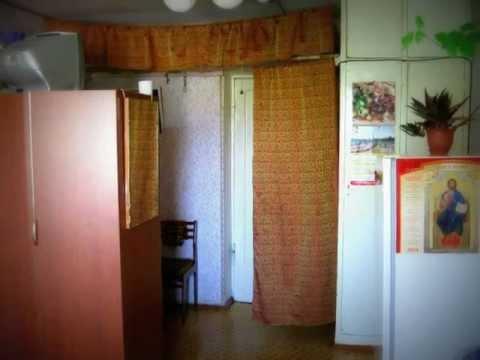 Продам комнату в Ижевске ул.Гагарина.wmv
