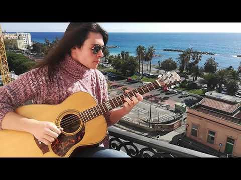 Blues a Sanremo