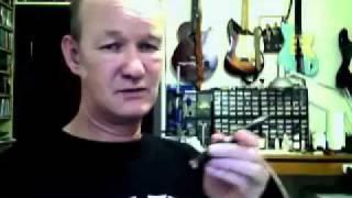 Elektrische Zigarette - wie funktioniert das?