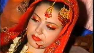 Shadi Movie part 6