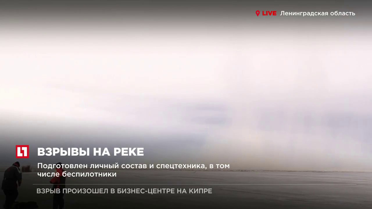 Car. Ru в гатчине это площадка всегда с самыми свежими объявлениями о продаже автомобилей в гатчине. Продажа подержанных автомобилей, б/у, новых.