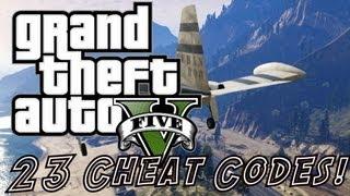 gta 5 cheats 23 cheat codes cars explosive ammo super punch more grand theft auto v cheats