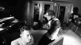 """Jason Derulo The Making Of """"Marry Me"""""""