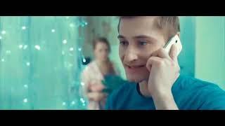 Новогодняя комедия ФИЛЬМ   ЗАГАДАЙ ЖЕЛАНИЕ