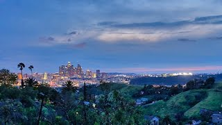 for sale  3271 amethyst st los angeles ca  stunning contemporary view home in la