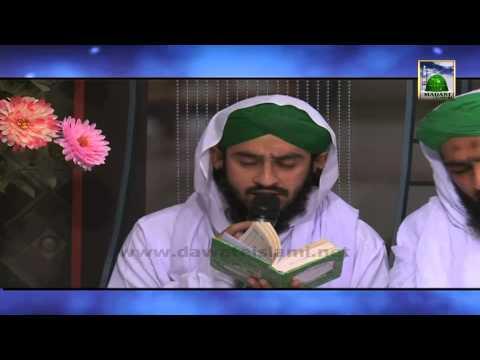 Tuhi Malik e Behrobar He - Hamd e Bari Tala (Ijtima e Zikr o Naat Ep#175)