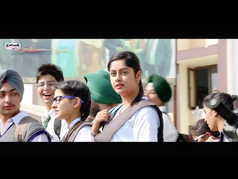 Ramta Jogi | New Punjabi Movie | Part 3 Of 7 With English Subtitles | Action Romantic Movies 2015
