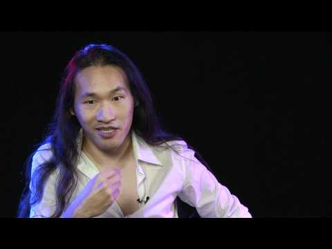 Roland GR-55 Guitar Synthesizer Herman Li Interview