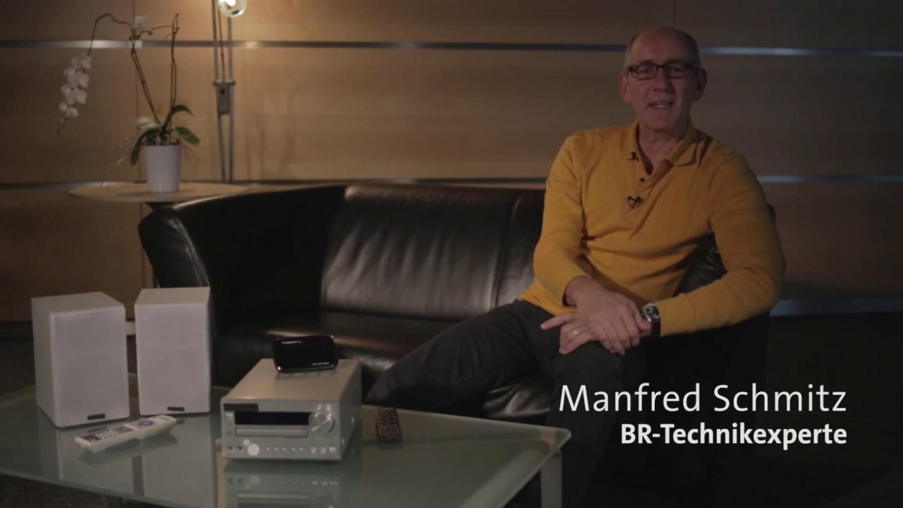 tutorial dab adapter f r stereoanlage aufr sten youtube. Black Bedroom Furniture Sets. Home Design Ideas